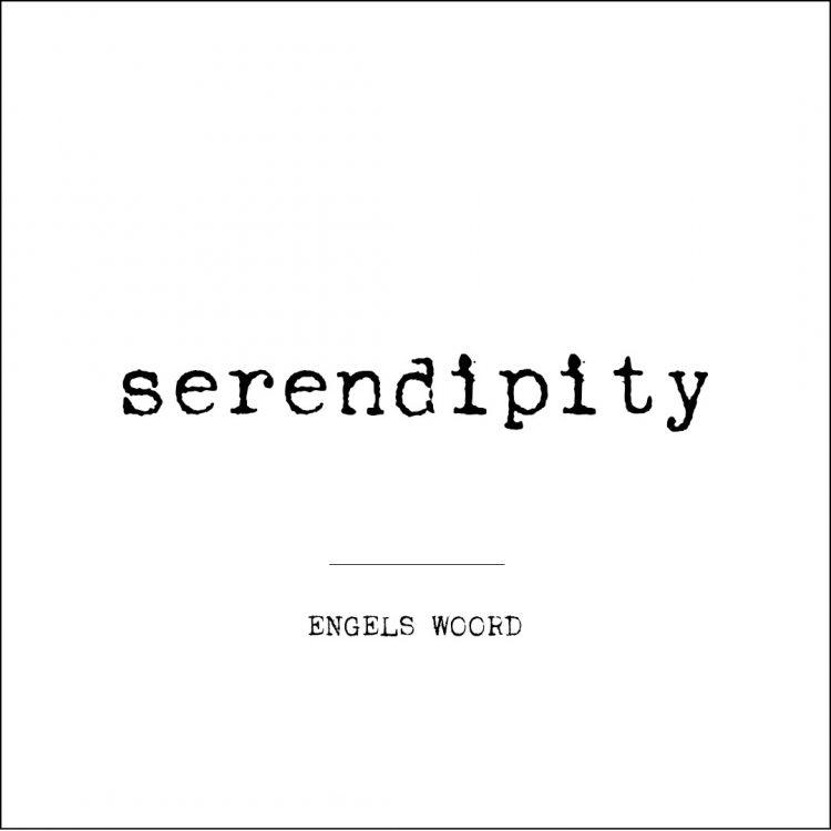 Serendipity | Bijzonderdag