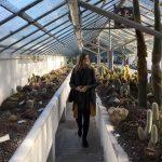 Hoe is het? | Bijzonderdag | Botanische tuin Rome